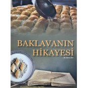 Gaziantep Yemek Kitapları