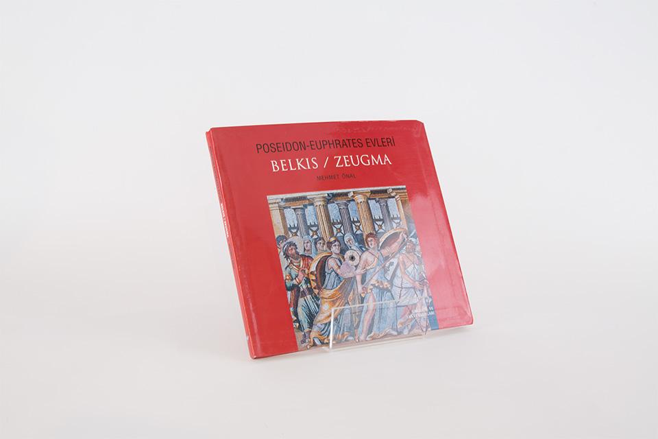 BELKIS / ZEUGMA