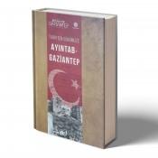 Gazikültür A.Ş. Yayınları-Tarih Kitapları