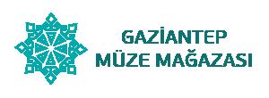 Gaziantep Müze Mağaza
